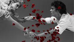 Энергетика отношений мужчины и женщины