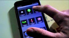 Как выбрать смартфон в кризис