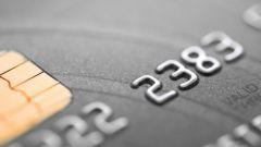 Как мошенники могут узнать PIN-код банковской карты за несколько секунд