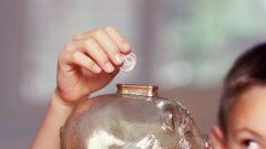 Как сэкономить во время кризиса