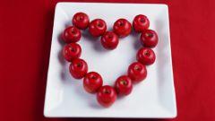День св. Валентина: что подарить любимой