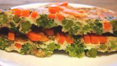 Брокколи для похудения - самый эффективный овощ