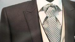 Как выбрать мужскую сорочку