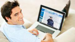 Как узнать штрафы ГИБДД по номеру водительского удостоверения