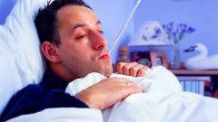 Как распознать тип вирусной сезонной инфекции