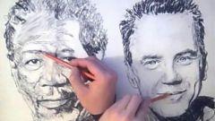 Кто такой профессиональный художник и как им стать