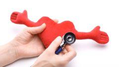 Инфаркт миокарда: осложнение, диагностика, лечение