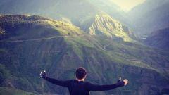 Как стать свободным человеком в современном мире