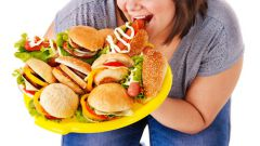 Какие продукты вызывают пищевую зависимость