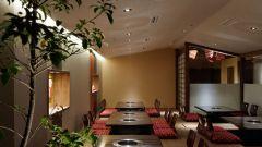 Уникальная мебель для клубов и ресторанов