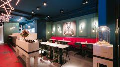 Открываем кафе: советы новичкам