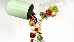 Таблетки для похудения и их виды