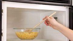Как приготовить макароны нетрадиционными способами