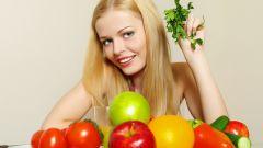 Как диеты влияют на состояние зубов