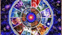 Мутабельные знаки зодиака и их особенности