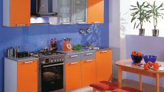 Кухня для дачи: сборка, секреты недорогой покупки