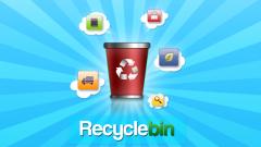 Что такое $Recycle.Bin и как его удалить