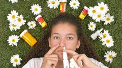 Почему бывает аллергия