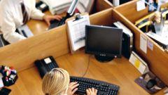 Четыре причины снижения работоспособности в офисе
