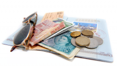 Как получить визу в Чехию через визовый центр