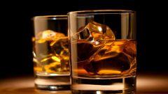 Алкоголь. Всё о виски