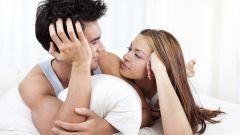 Как не потерять мужа во время декрета