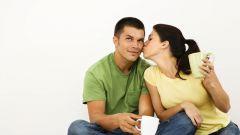Как правильно улаживать конфликты с мужем