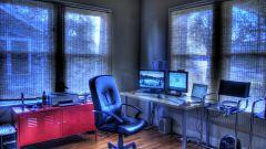 Кресла и стулья компьютерные и офисные для руководителя и персонала
