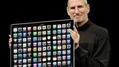 Первый планшет придумали далеко не в Apple