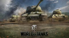 Как узнать КПД в World of Tanks