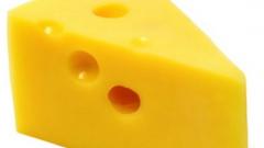 Как нужно выбирать сыр