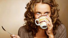 Как устроить разгрузочный день на молокочае