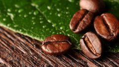 Как использовать кофе