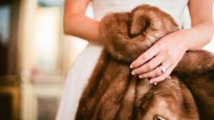 Как хранить зимнюю одежду