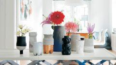 10 аксессуаров для дома и сада из бетона своими руками