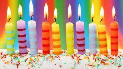 40-летний юбилей: праздновать или нет