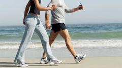7 причин полюбить пешие прогулки
