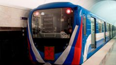 Metro in Russia: interesting facts
