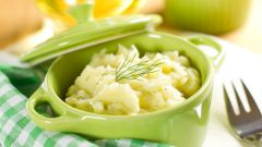 Что можно приготовить из картофельного пюре: рецепты