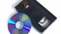 Что значит качество TS, DVDRip и др.