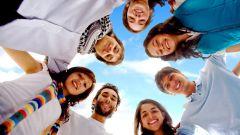 Как отмечают День молодежи в разных странах