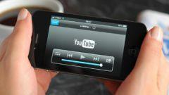 Как искать и смотреть YouTube ролики на телевизоре Samsung с помощью смартфона