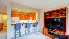 Бюджетные идеи для интерьера небольших квартир