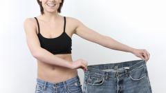 Как быстро похудеть за неделю на 7 кг