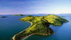 Travel in Vietnam: Phu Quoc island