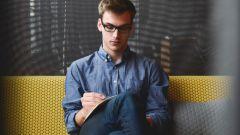 Как найти работу без опыта