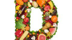 Как узнать, какие витамины требуются организму