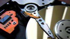 Как выбрать подходящий жесткий диск для компьютера