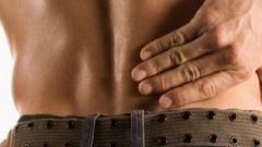 Как лечить воспаление почек