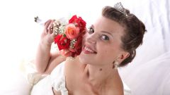 What to do on the wedding night